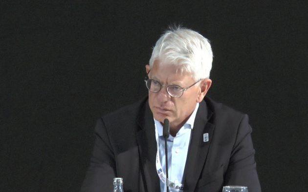 DEB-Statements zu den aktuellen politischen Entscheidungen auf Länderebene