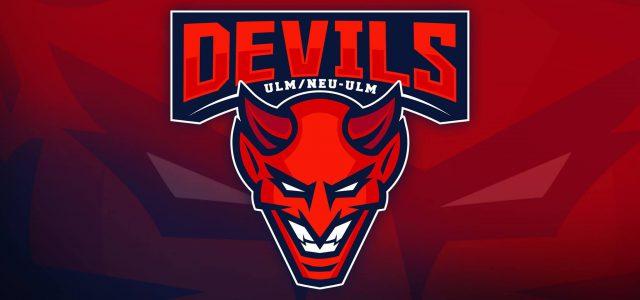 Robin Maag verstärkt die Devils-Defensive