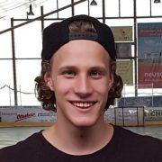 Luchse fahren die Krallen aus und holen Top Talent Thomas Lichnovsky in den Vogelsberg
