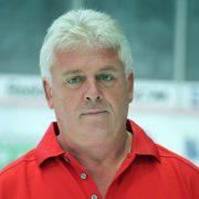 Eispiraten mit Niederlage in Bietigheim – Teamleiter Klaus Schietzold gesellt sich auf die Ausfallliste