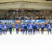 AHL-erfahrener Stürmer besetzt die vierte Importstelle bei den Kassel Huskies