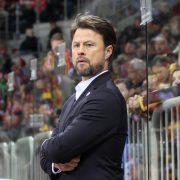 U20-Nationalmannschaft schlägt auch Dänemark und sichert sich Platz 2