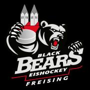 Black Bears gewinnen in Waldkirchen 2:1