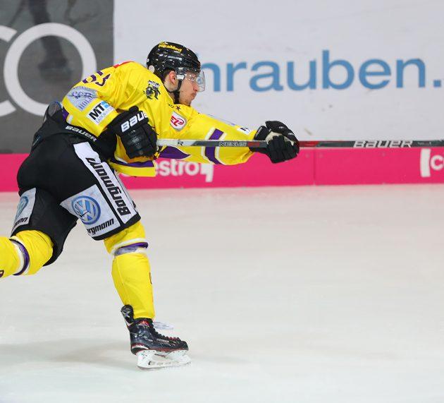 Bozner Defensive erhält Zuwachs aus Krefeld
