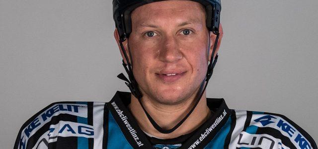 Linz: Veränderungen im Staff durch die Kooperation mit der Eishockey-Akademie Oberösterreich