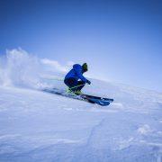 Wie finde ich den richtigen Ski?