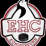 EHC Königsbrunn
