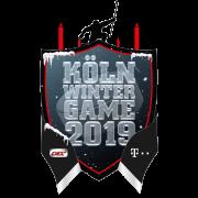 Kölsches Lebensgefühl beim DEL WINTER GAME 2019:  Brings wird das Stadion rocken