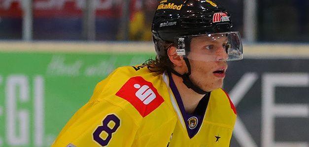 Mathias Trettenes für Team Norwegen nominiert
