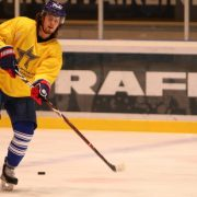 Martin Kokes für acht Spiele gesperrt