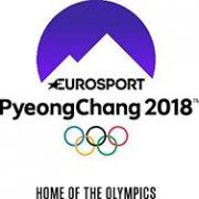 Halbfinale: Deutschland gegen Kanada live im Free-TV bei Eurosport 1