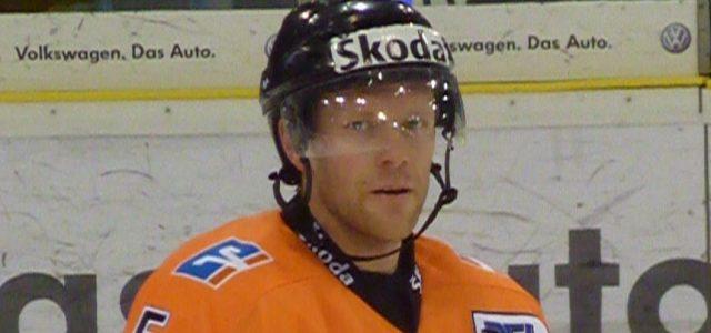 Jan-Axel Alavaara wird Sport-Manager der Adler