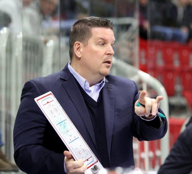 Champions Hockey League verschiebt Saisonstart auf den 17. November 2020