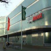 Adieu KönigPalast! Neuer Namensgeber für die Multifunktionsarena in Krefeld.