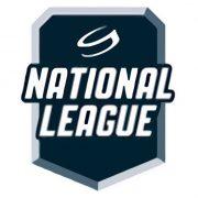 National League: Sieg und Niederlage für Lausanne