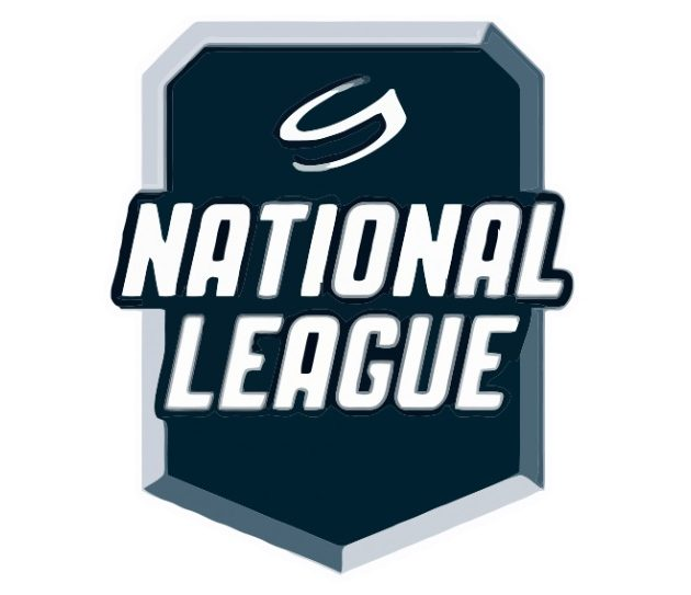 Offener Brief der Präsidenten der National League Clubs