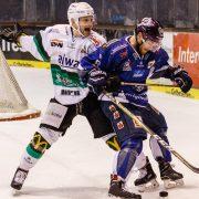 Online-Eishockeyspiele, die Sie 2018 ausprobieren müssen