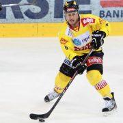 Caps gewinnen auch in Graz