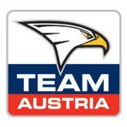 Österreich gelingt ein 1:0-Erfolg zum Start ins Drei-Nationen-Turnier in Ungarn