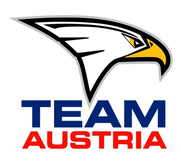 Doppelpack gegen Tschechien für Österreich