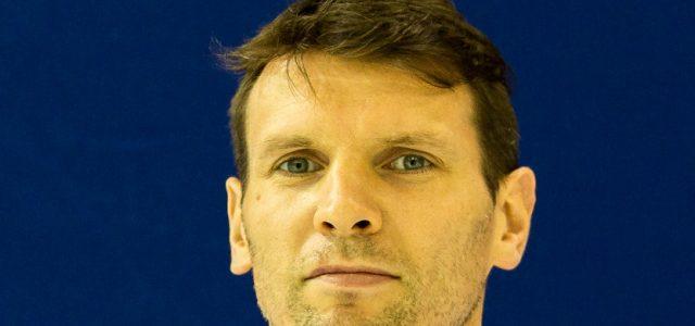 Chris Straube wird Co-Trainer in Weißwasser