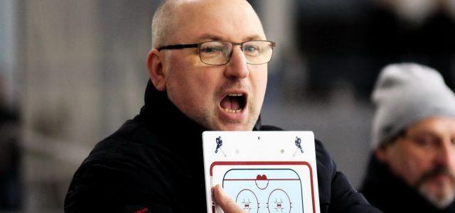 Talentförderer Frank Fischöder wird neuer Headcoach in Nürnberg