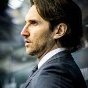Phil Barski als Assistant Coach der Foxes bestätigt