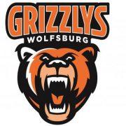 Personalwechsel im Aufsichtsrat der Grizzlys