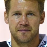 Timo Helbling zu den SC Rapperswil-Jona Lakers