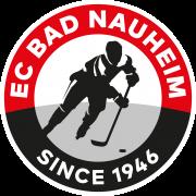 Neuer Spieler, bekannter Name: Shevyrin kommt zum EC  Bad Nauheim
