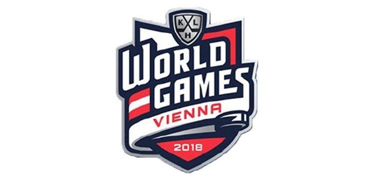 Die KHL kommt nach Wien