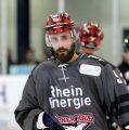 ERC Ingolstadt holt weiteren Top-Verteidiger