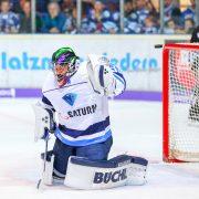 Bestätigung: Jochen Reimer gehört weiterhin zum ERC Ingolstadt