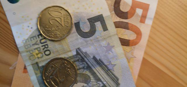 Online Casinos mit Spielen um Echtgeld