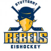 Stuttgarter Eishockey-Club wählt neuen Vorstand