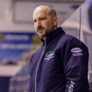 Neuer Co-Trainer: Hugo Boisvert wechselt nach Bad Nauheim