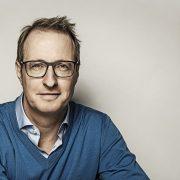 Sportreporter Florian König wird Event-Moderator beim Kölner DEL-Wintergame