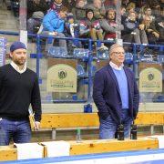 """Deggendorfer SC reist zum """"Rückspiel"""" nach Garmisch-Partenkirchen"""