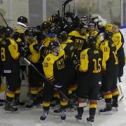 Deutsches Eishockey setzt seinen Aufwärtstrend fort – Glück und Können