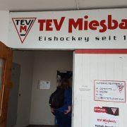 TEV Miesbach: Spiele gegen Lindau & Rosenheim abgesagt – Ersatzgegner steht