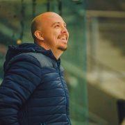 Robert Linke verlängert bis 2021 bei den Donau Devils