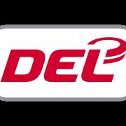 15 Clubs reichen Lizenzanträge für DEL Saison 2020/21 ein