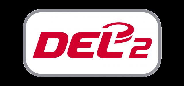 DEL2 startet mit Lizenzprüfungsverfahren