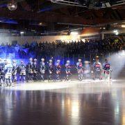 Quarantäne für die Blue Devils angeordnet – Spiel am Sonntag abgesetzt – EC Peiting kampflos im Viertelfinale