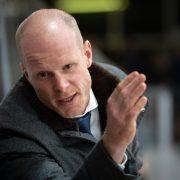 Bundestrainer Toni Söderholm gibt Kader für die vierte Phase der WM-Vorbereitung bekannt
