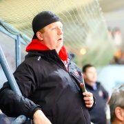 Christoph Schubert wird Co.-Trainer in Heilbronn