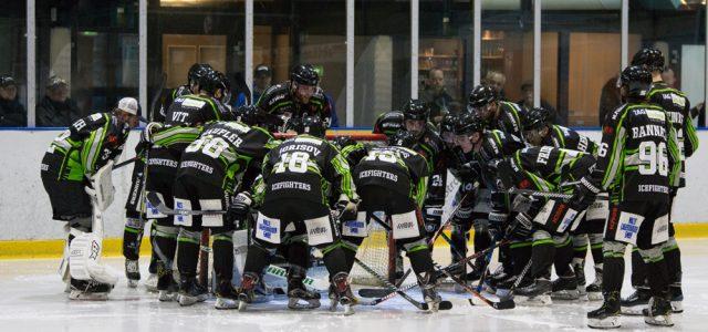 Regionalliga Nord: Saison scheint möglich – Falken Meister – Neue Ausländerregel