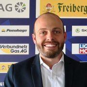 Dresden: DEL2-Lizenzierungsunterlagen fristgerecht eingereicht