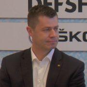 Paukenschlag beim Verband! DEB und Stefan Schaidnagel beenden die Zusammenarbeit