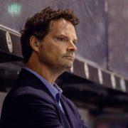 DEL2: Max French ist Spieler, Tim Kehler Trainer des Jahres